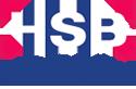 HSB Ontwikkeling