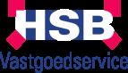 HSB Vastgoedservice