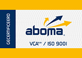 Aboma